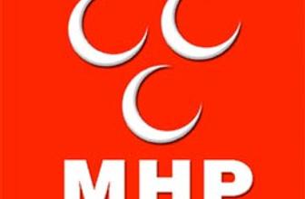 PKK'dan MHP'ye aday değiştiren tehdit
