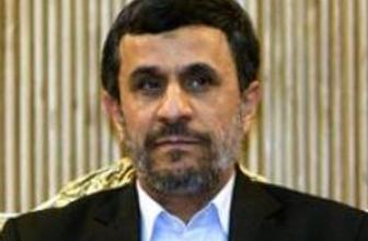 Ahmedinecad: Müzakereleri canlandırmaya hazırız