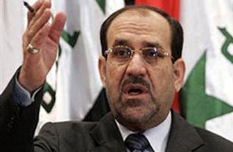 Maliki'den Arap Birliği açıklaması