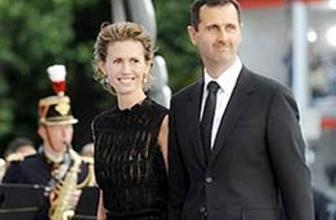 Suriye'de tarihi sonuçlar açıklandı