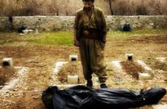 Kürtler PKK'ya teslim ol çağrısı yapacak
