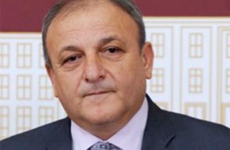 MHP'den AK Parti'ye 'namus çağrısı'