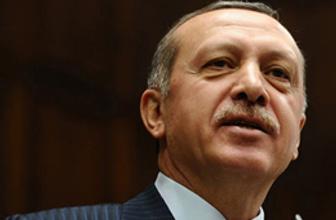 Ergenekon, Erdoğan'ın dediği yere uzandı