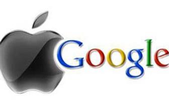 Apple Facebook'u yerle bir etti