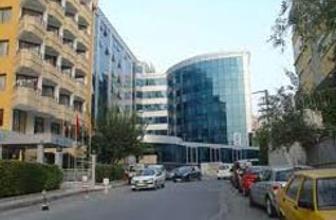 Kuşadası Belediyesi'ne operasyon