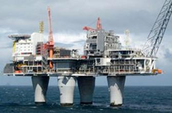 Karadeniz'de dev gaz rezervi