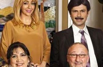 BDP'li Önder öve öve bitiremedi