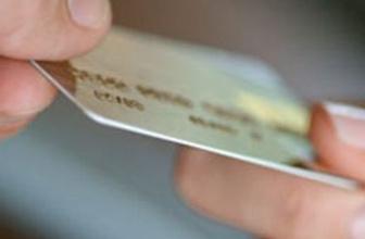 Kart kullananlara bir ek ücret daha!