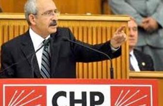 Kılıçdaroğlu Erdoğan'ı böyle alaya aldı!