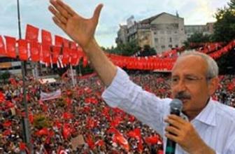 AK Parti'den CHP'ye Tandoğan golü!
