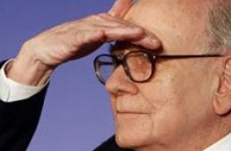 Yatırımcı Warren Buffett prostat kanseri