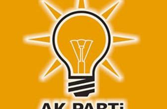 AK Parti'li vekilden Kürt çıkışı!