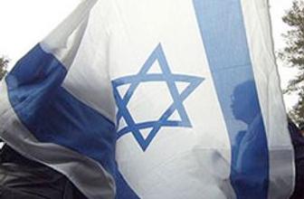 İsrail'e boykot şoku