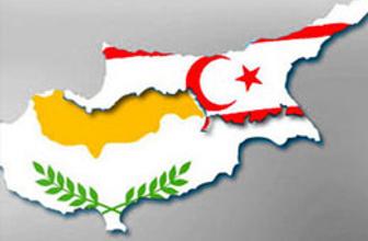 Güney Kıbrıs'tan Türklere barış mesajı