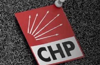 CHP'li vekilleri GATA'ya sokmadılar