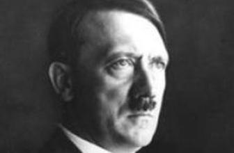 Nazi belgeseli 70 yıl sonra yayınlanıyor