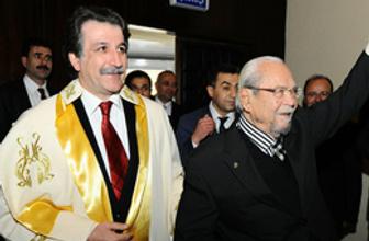 Erciyes, Kayseri'nin parlayan yıldızı!