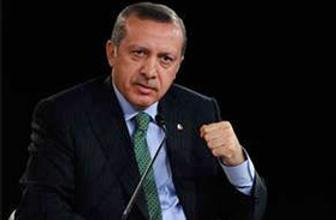 Erdoğan CHP sahillerine iniyor!