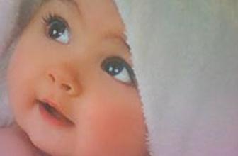 Tüp bebekten sonra gebelik ne kadar normal?