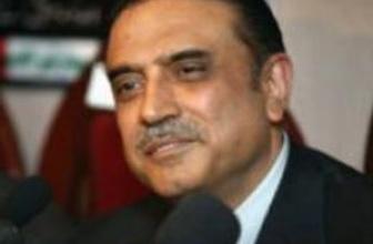 Pakistan yeni Başbakan arayışında