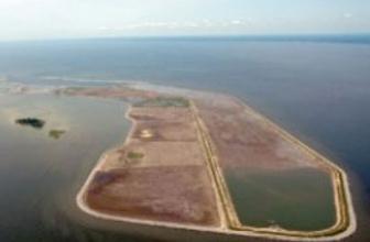 Atlantik'te batan ada tekrar çıkarıldı!