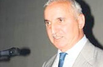 Polis Akademisi Başkanı'ndan şok ifadeler