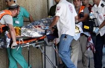 İsrail basınından Türkiye'ye şok suçlama!
