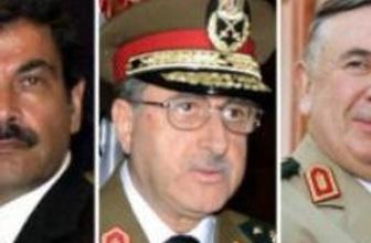 ABD: Esad kontrolü kaybediyor