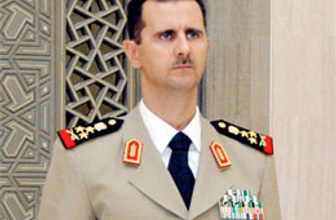 Esad 1.200 PKK'lıyı serbest bıraktı