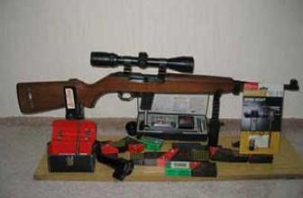 Direnişçilerin silahı İrandan