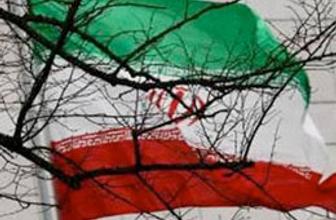 48 İranlı kaçırıldı!
