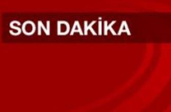 Suriye devlet televizyonuna saldırı