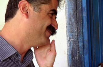 PKK'lılar Aygün'e kaçırırken ne dedi?