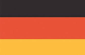 Almanya'dan vize alacaklar dikkat!