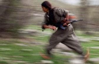 PKK Jitem'e özenip infazlara başladı