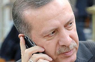Erdoğan'dan zengine ek vergi sürprizi