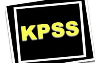 KPSS başvuruları ne zaman bitiyor? KPSS online başvuru ve ödeme ÖSYM