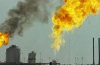 Boru hattında patlama: İran'dan Türkiye'ye gaz akışı kesildi