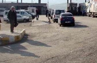Irak'ta alıkonulan Türkler'e ne olacak?