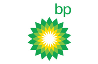 BP'de akaryakıttan yüzde 6 kazan!