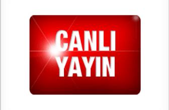 Erdoğan'a dünyadan destek yağdı