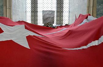 Türkiye'nin en hüzünlü günü