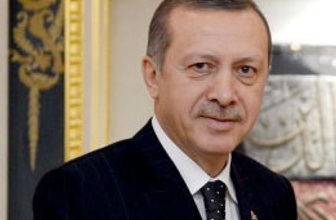 Erdoğan'dan Afrika açılımı!