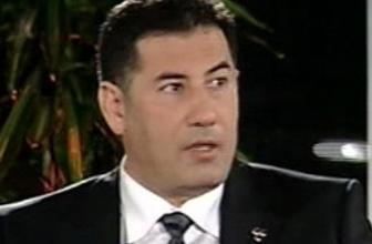 AKP Türk tarihini sıfırlamanın derdinde!