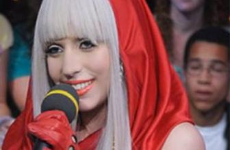 Lady Gaga'dan kötü haber!