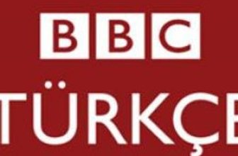 BBC Türkçe eleman arıyor