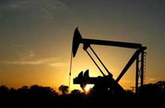 Petrol fiyatları zıpladı