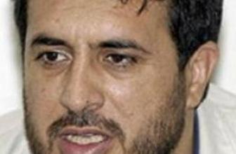 Afgan istihbarat şefi yaralandı