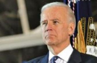 Obama silah kısıtlaması için Biden'i görevlendirdi