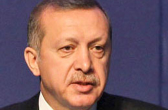 Erdoğan'dan ODTÜ için sürpriz zirve!